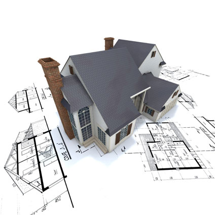 House Plans on House With Plans