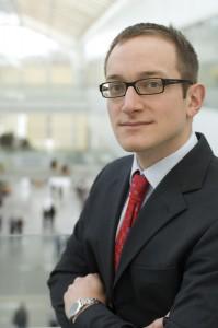 Martin Gahbauer