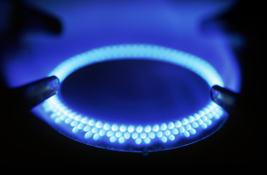 Home Natural Gas Providers