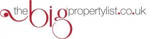 big property list logo