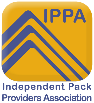 Independent Pack Providers Association (IPPA)